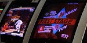 Inside Game Center Mikado: One of the Best Arcades in Japan – IGN