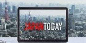 Major showbiz agencies urged to address long working hours – Japan Today