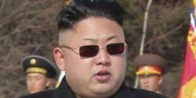 [Sad news] North Korea to strengthen long-range missile base