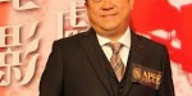 Hong Kong actor Eric Tsang denies drink-driving in Japan – The Straits Times