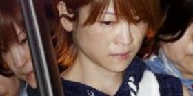 "[Sad news] Hitomi Yoshizawa was a kitchen drinker Husband ""I was drinking alcohol every day in the kitchen"""