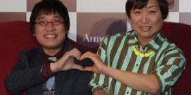 """Southern Can Yamasato Shizuchan apologized on TV for """"I'm so sorry"""""""