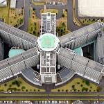 VOX POPULI: Is Carlos Ghosn a 'hostage' of Japan's judicial system?:The Asahi Shimbun – Asahi Shimbun