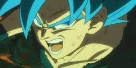 "【Sad news】 Lawson's limited ""super big spirit ball onigiri"" Goku is too bad wwww"