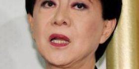 "Kenichi Mikawa, Tsuyoshi Ayumi ""I was aimed at gold, after all, I'm a chor loving woman"""