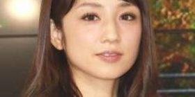 Yuko Ogura, 40th dentist and Christmas remarriage