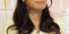 [Image] Konno Asami, carelessly put a picture of Yoshizawa on the blog