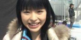 【Image】 Latest photograph of actress Aya Hirano wwwwwwww