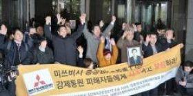 【Korea】 Forced recruitment, dissolution of the foundation foundation · · · Korean-Japan relations stiffness, why?