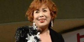 Emiko Uenuma japanese girls performer and Matsumoto's level of female artist www