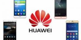 """Huawei """"Our company's smartphone is almost made in Japan"""" ← No no …"""