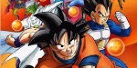 Japan's Animation TV Ranking, November 26-December 2 – News [2018-12-06] – Anime News Network