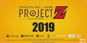 [Good news] New RPG of Dragon Ball, Kusso seems interesting