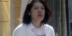 "【Sad news】 Komuro Mamma ""Akishinomiya, let me see you from the story Do not talk to the Emperor"""
