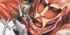 """[Good news] """"Giant of Advance"""" Mr. Mr. Atsushi Isayama, a cartoonist, reports on marriage"""