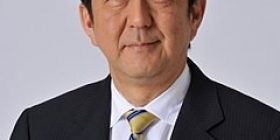【Good luck】 Shinzo Abe neglects Korea in the administrative speech delivered by the Japanese parliament on 28th www