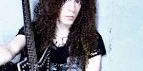 Ex-Megadeth Guitarist Marty Friedman: This Japan Band Could Be Popular In America – Metalheadzone