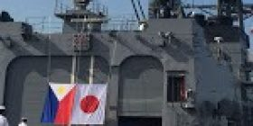 Philippines, Japan in talks for joint military exercise: Navy officials – ABS-CBN News