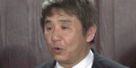 """Former manager of NGT, transferred to """"Director's Office"""" of Tokyo head office"""
