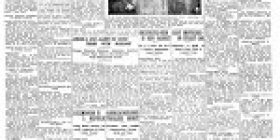 Japan Times 1969: Police battle students at Tokyo university – The Japan Times
