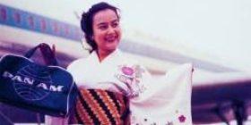 [Dangyo] travel journalist Kaoru Kaoru died 90 years old