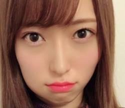 【Sad news】 Mamo Yamaguchi and Ayaka Ohno are off at the NGT 48 event wwwwwwwwwwwwww