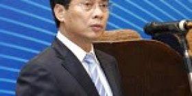 Vietnam attends G20 Sherpa meeting in Japan – http://en.vietnamplus.vn/