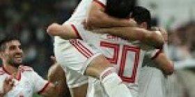 Japan, Iran advance to semifinals of Asian Cup – Washington Post