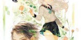 13 Sentinels: Aegis Rim Prologue launches March 14 in Japan – Gematsu