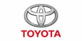 【Sad news】 South Korea, this time I will impose a fine of 817 million won on Toyota Motor corporation