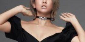 [Image] If you do not know who is the latest Koda Kumi net noises wwwwww