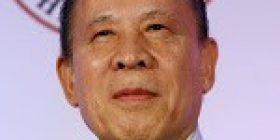 Philippine court orders arrest of Japan's casino mogul Okada – Saudi Gazette