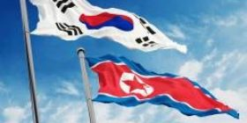 【Sad news】 South Korea sends 300 tons of oil to North Korea without reporting last year's UN sanctions