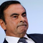Carlos Ghosn's ongoing detention in Japan leaves foreign executives rattled – Telegraph.co.uk