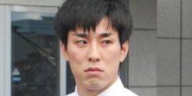[Image] Yuta Takahata, was not withdrawal, sexy beautiful dancer and enthusiasm discovery wwwwwwwwwww