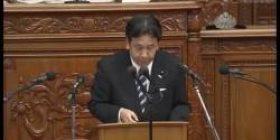 【Regular】 Sugano Yukio, I do impression manipulation that is responsible for the current administration.