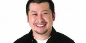 [Good news] Kendo Kobayashi (46), OL under the age of 20 to marry within the year