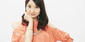 [Sad news] Although nearly a week has passed since Haruka Tomatsu's marriage announcement www