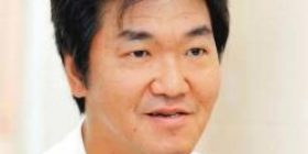 Shimada Shinsuke's wonderful way of refusing money lending