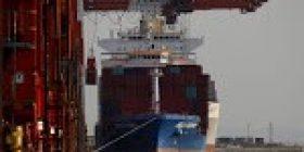 Japan Inc profits under siege from China slowdown – euronews