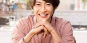 "Arashi Fuba ""When I heard a story from the leader it seemed to be overturned"""