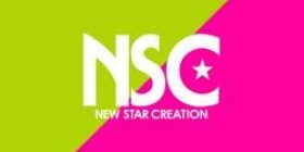 NSC (Yoshimoto General Performing Arts Institute) tuition www w