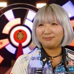 Darts: Japan's 'Miracle' Suzuki becomes first Asian to win world title – The Straits Times