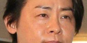 [Sad news] Ryuichi Kawamura, I had lung cancer