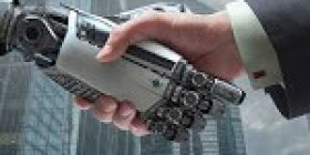 Japan is Experimenting with AI to Combat Terrorism – Security Today