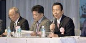 Japanese local governments call for more help in accepting foreign workers – The Japan Times