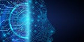 In the age of AI, think tanks must evolve – The Japan Times