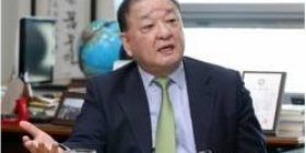 """[Republic of Korea] Kang Chairman of the Korea-Japan Federation of Korea criticizes Kono foreign minister """"Conversely, very rude remarks, Japanese politicians want their own weights in the long run"""""""