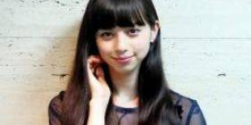【Image】 Ayami Nakajo, result aligned with Keyakisaka www