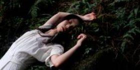 [Good news] Wai, lucid dreams start to control